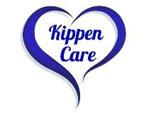 Kippen Care Services logo