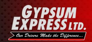 Gypsum Express Ltd