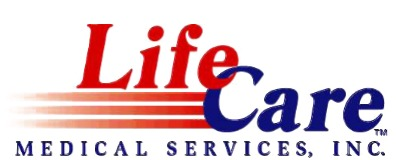 LifeCare Medical Services, Inc