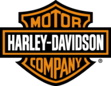 harley-davidson careers and employment | indeed
