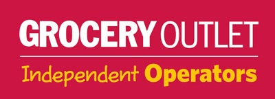 Grocery Outlet Operators