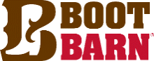 Boot Barn Careers And Employment Indeed Com