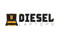 DieselLaptops.com