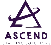 Ascend Staffing Solutions, Inc.
