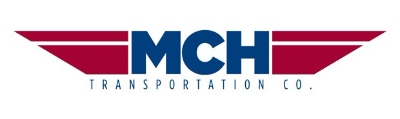 MCH transportation co.