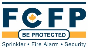 Forest City Fire Protection & Security Ltd
