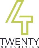 4Twenty Consulting PTY LTD
