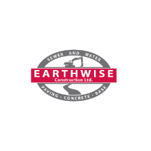 Earthwise Contracting Ltd.