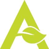 Plan A Hamilton logo