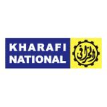 Working at Kharafi National: 123 Reviews | Indeed ae