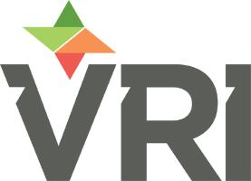 Image result for VRI
