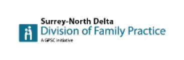 Surrey North Delta Division of Family Practice Society