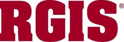 株式会社リージス・ジャパンのロゴ