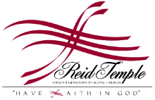 Reid Temple AME Church Careers and Employment   Indeed.com