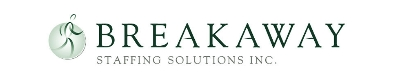 Breakaway Staffing Solutions