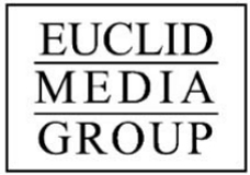 Euclid Media Group - San Antonio Current