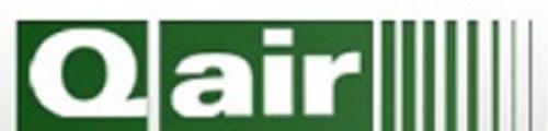 Q-Air Environmental Controls