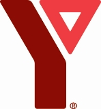 YMCA of Western Ontario - Children's Educational Services