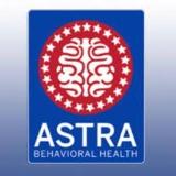 Astra Behavioral Health