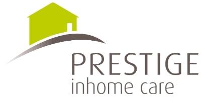 Prestige Inhome Care logo