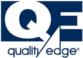 Quality Edge Careers and Employment | Indeed.com
