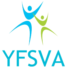 Youth & Family Services of Virginia, Inc. (YFSVA)