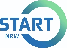 Start NRW GmbH-Logo