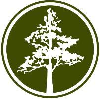 Glen Eden Funeral Home & Cemetery logo