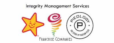 Integrity Management Services