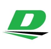 Dietrich Trucking