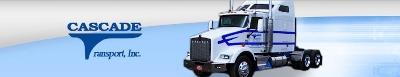 Cascade Transport, Inc.