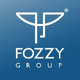 Лого компании Fozzy Group