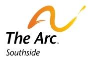 The Arc of Southside logo