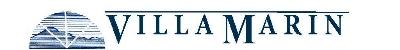 Villa Marin Homeowners Association