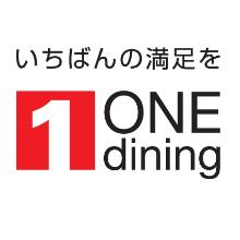 株式会社ワン・ダイニングのロゴ
