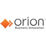 Orion Systems Integrators Inc.
