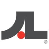 J&L Marketing