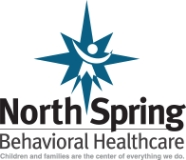 North Spring Behavioral Healthcare