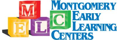 Montgomery Early Learning Center