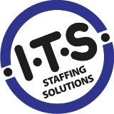 ITS Staffing Solutions logo