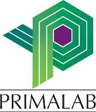 Logo PRIMALAB