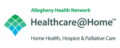 Allegheny Health Network Healthcare @ Home