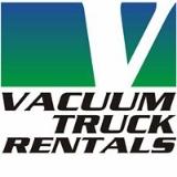 Vacuum Truck Rental LLC