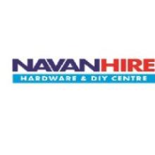 Navan Hire & Hardware logo