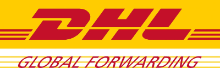 DHL Global Forwarding - Canada