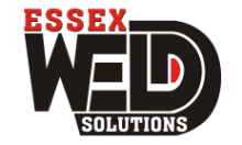 Essex Weld Solutions