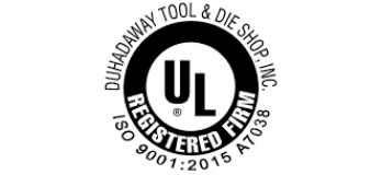 DuHadaway Tool and Die Shop, Inc.