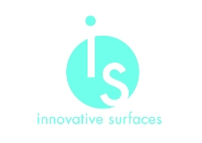 Innovative Surfaces, Inc
