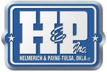 Working at Helmerich & Payne, Inc : Employee Reviews about