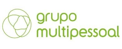 Logótipo - Multipessoal